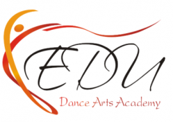 EDU DANCE ARTS ACADEMY
